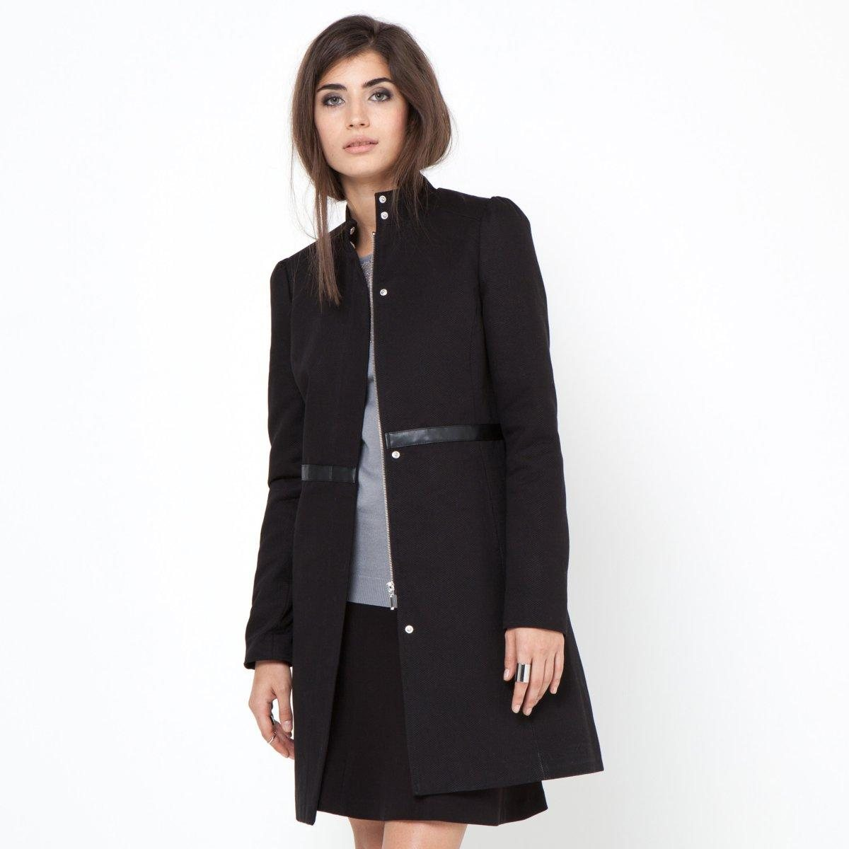 manteau femme c 39 est le moment de penser la saison froide. Black Bedroom Furniture Sets. Home Design Ideas