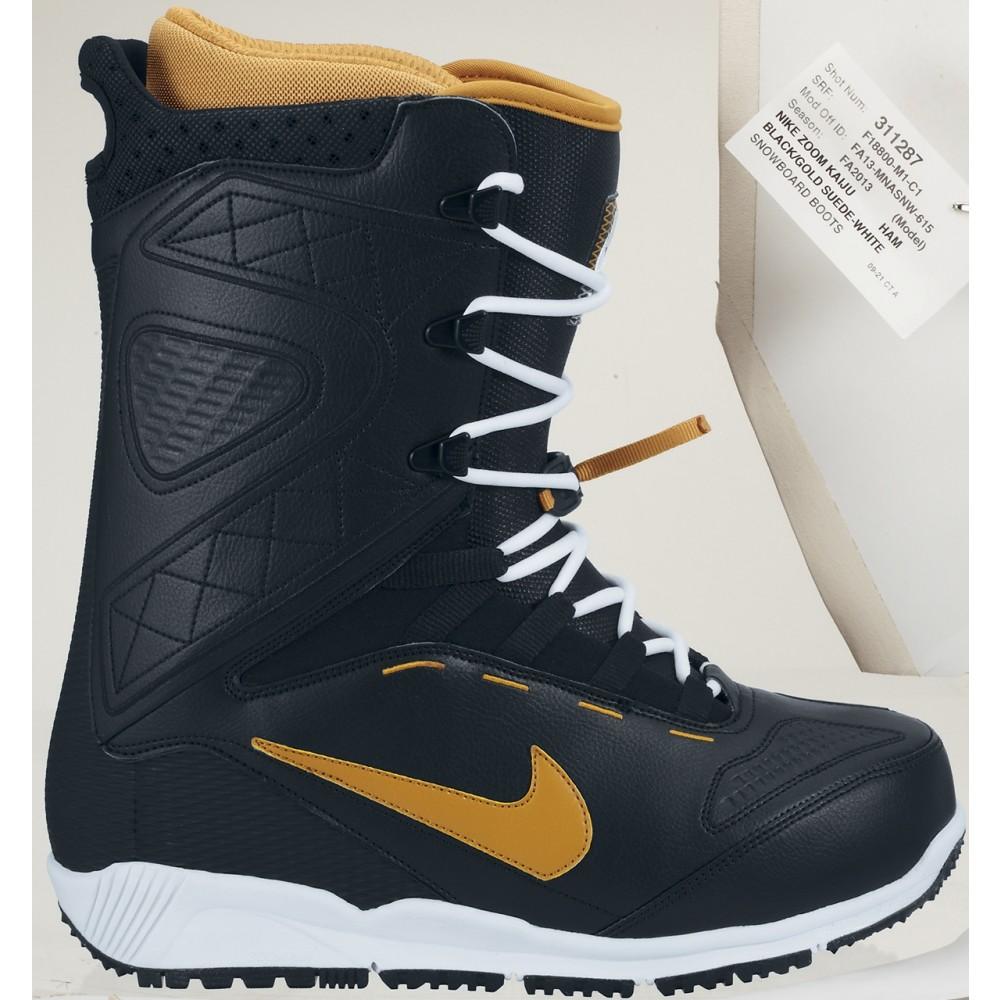 Choisis Qwth4un5hx Les Boots L'hiver Snowboard Je Pour xqwXBZA