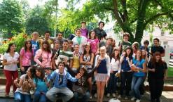 Sejourslinguistique.fr, pour des meilleures connaissances linguistiques