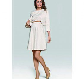 Veste habillée femme, un indispensable
