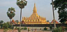 Les activités à faire au Laos