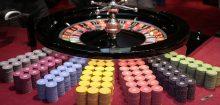 Jeux casino: différentes catégories de jeux à découvrir
