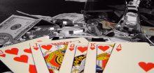 123 Casino en ligne : parrainez tout votre entourage !