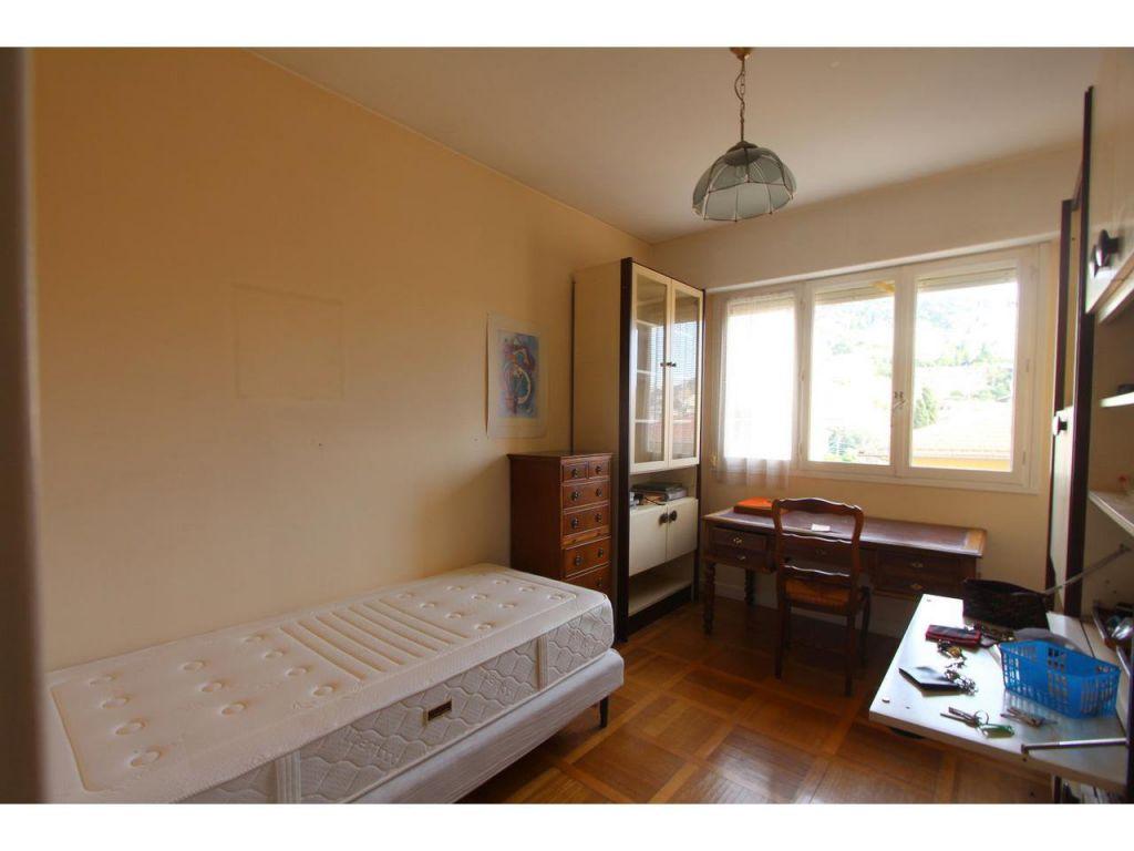 imagesappartement-nice-17.jpg