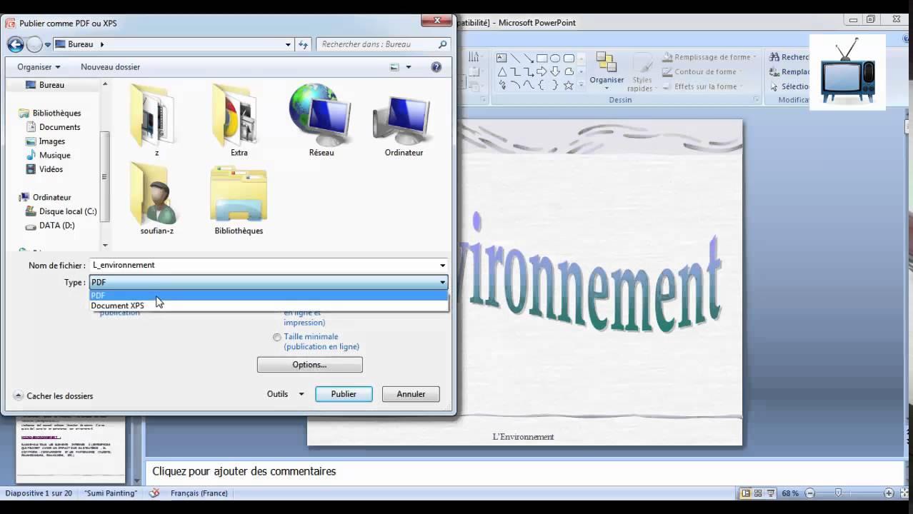 imagestransformer-un-jpeg-en-pdf-1.jpg