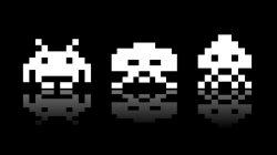 imagesformation-jeux-video-3.jpg