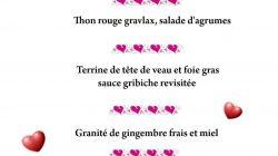 imagesMenu-saint-valentin-6.jpg