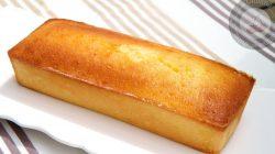imagescake-au-citron-3.jpg