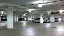 images2parking-45.jpg