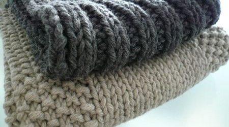 modele echarpe homme tricot gratuit. Black Bedroom Furniture Sets. Home Design Ideas