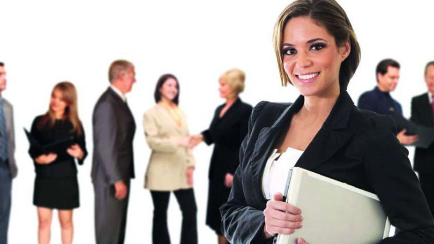 Comnicia business school en ligne, pour reprendre un cursus depuis chez moi