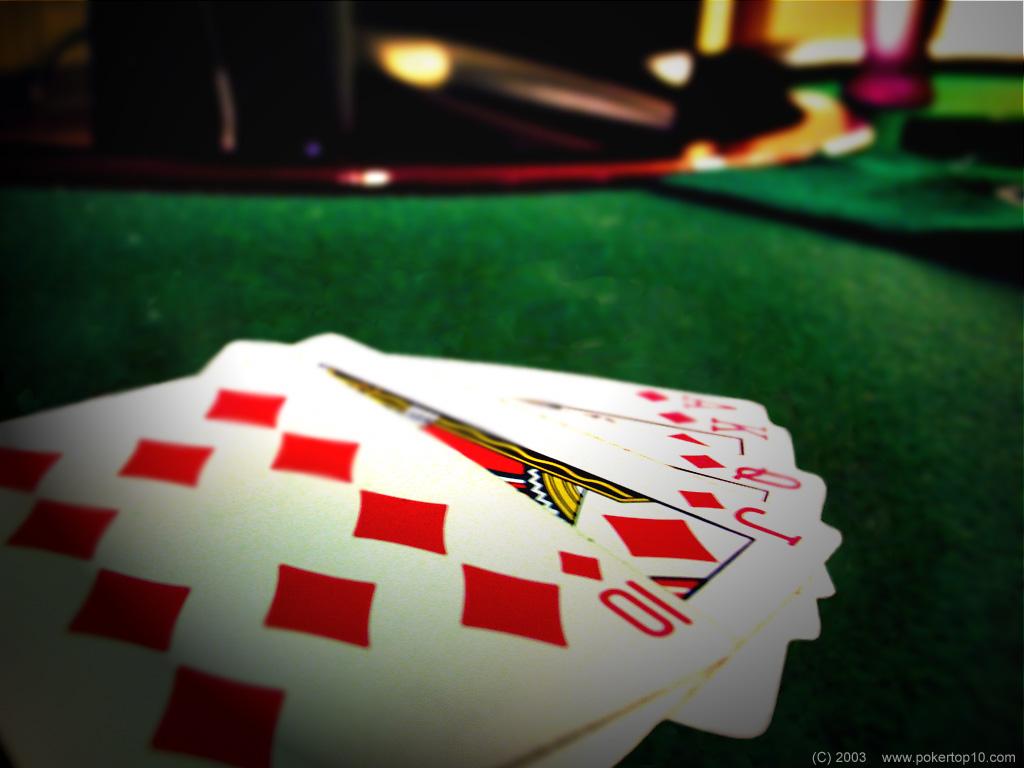 Les plus grands fournisseurs de jeux casino