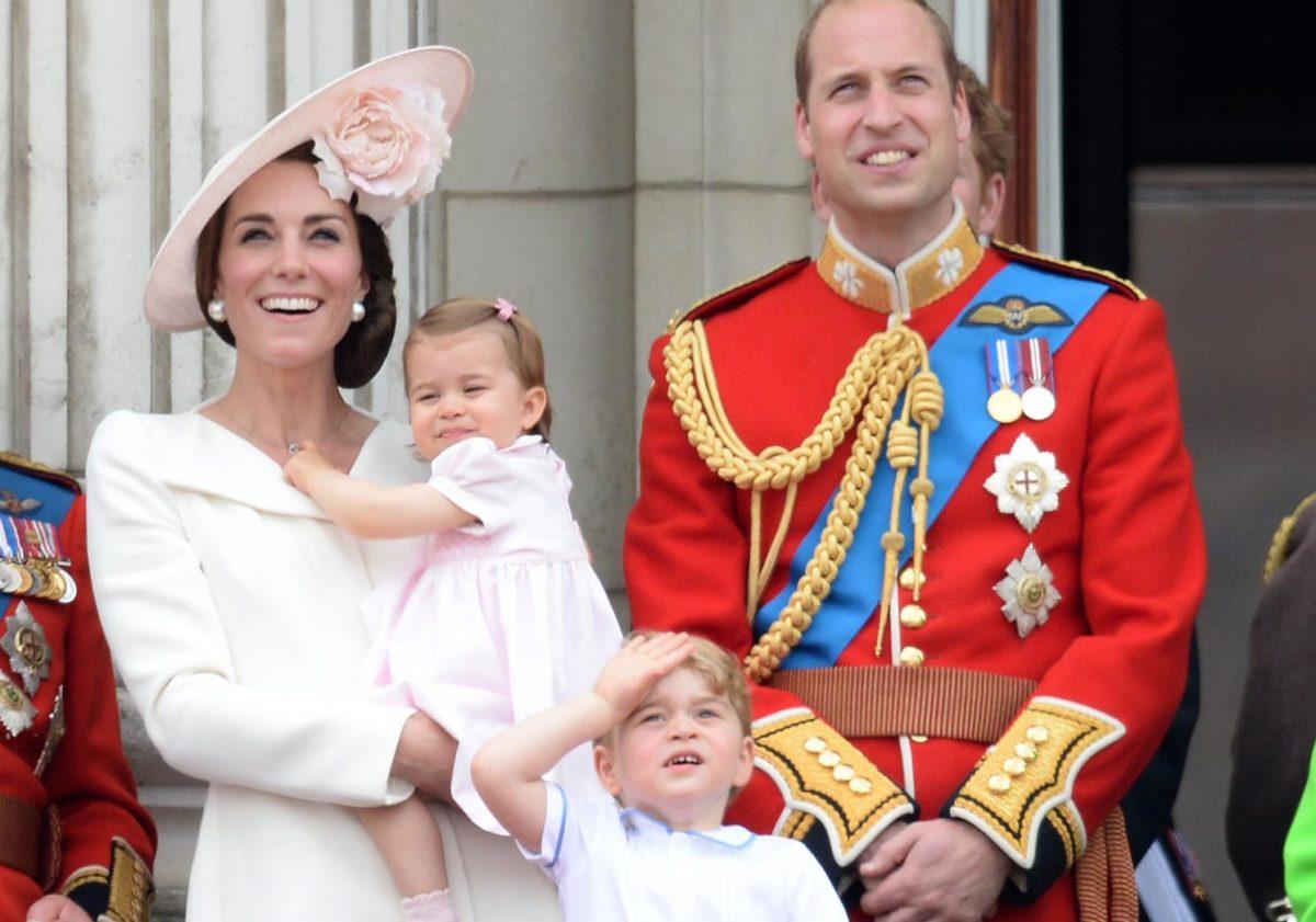 Famille d'accueil Angleterre : un séjour qui commence en douceur