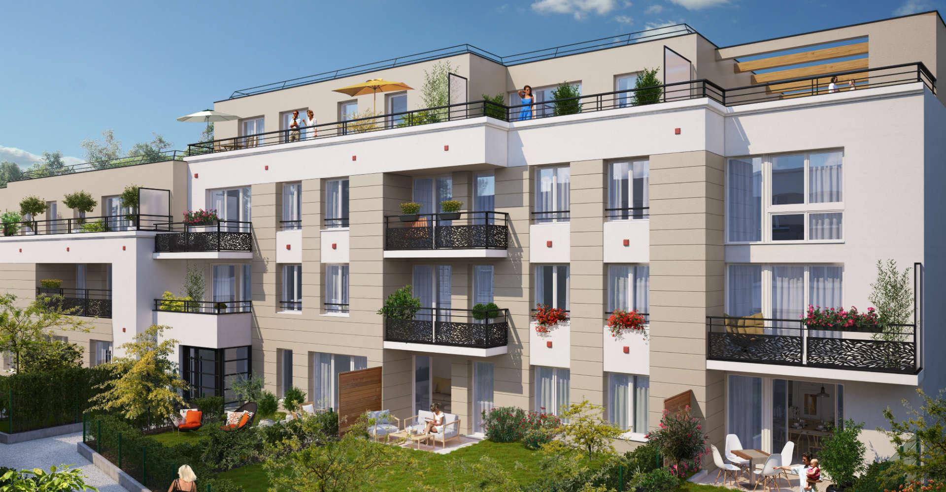 Projet immobilier Sète : vivre dans son propre logement
